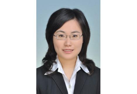 张敏仪  专业律师