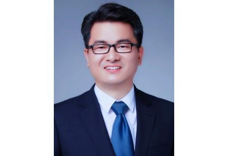 潘    熙   主任律师